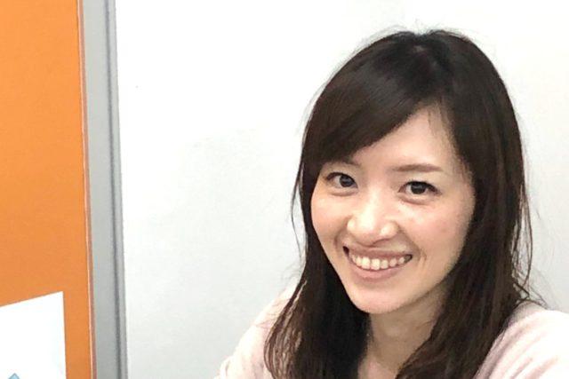 渡邊 由紀子